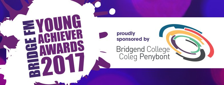 Bridge FM Young Achievers Award 2017