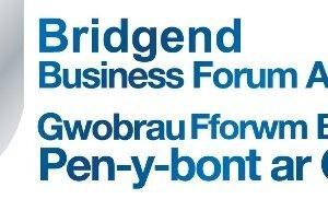 Bridgend Business Forum Awards