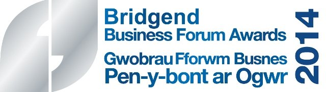 Bridgend Business Forum Awards