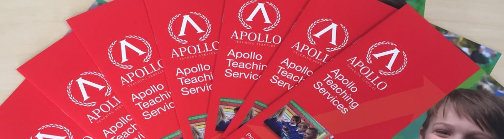 Apollo booklets featured image