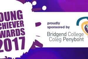 Bridge FM Young Achiever Awards